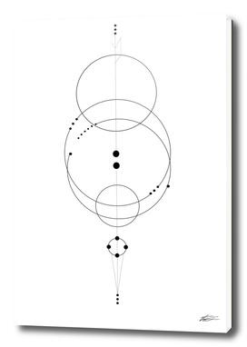 Geometric No.2