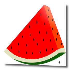 fruit harvest slice summer
