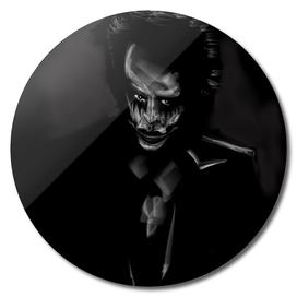 32 - Joker