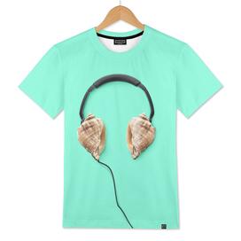 Seaphones