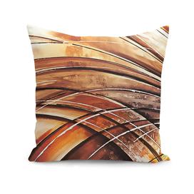Abstract Art Britto - QB284