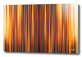 Abstract Art Britto - QB283