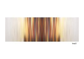 Abstract Art Britto - QB282