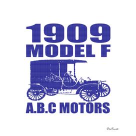 A.B.C-1909