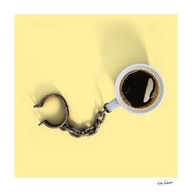 Coffee Shackles