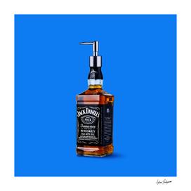 Jack Soap