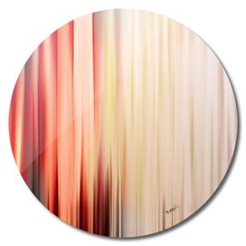 Abstract Art Britto - QB275