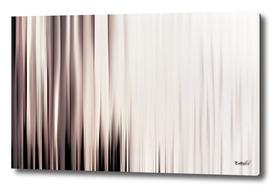 Abstract Art Britto - QB274