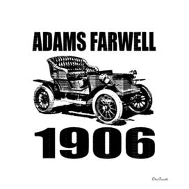 Adams Farwell 1906