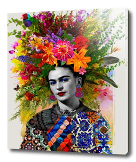 Gitana Frida