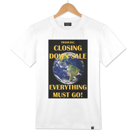 Everything Must Go 01