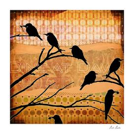 Birdies! [473]