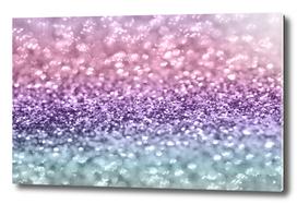 Unicorn Girls Glitter #9 #shiny #pastel #decor #art