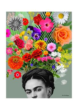 Frida K.