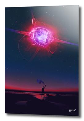Novaplanet by GEN Z