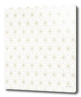 Geometric Glamor #1 #geo #decor #art