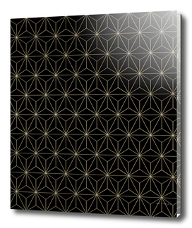 Geometric Glamor #2 #geo #decor #art