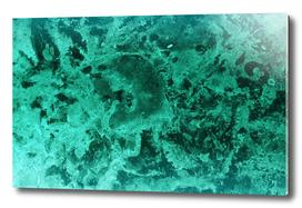Malachite Dream #1 #gem #decor #art