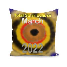 Eclipse-2022.