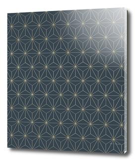 Geometric Glamor #4 #geo #decor #art