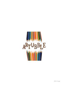 Artubble 2