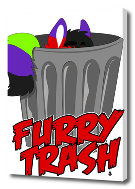 Furry fandom Anthrocon Art Funny animal
