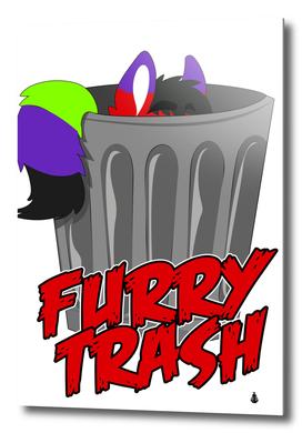 Furry fandom Anthrocon Art Funny animal