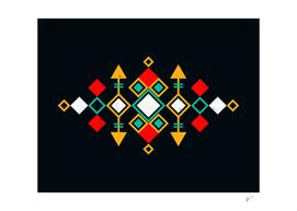 mexican aztec