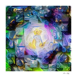 Soul or Aura