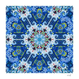 twingle kaleidoscope