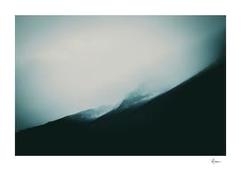 Misty mounatins 2