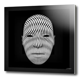 Optical Face