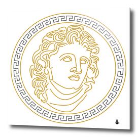 Apollo design draw vector nib
