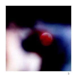 redshift blueshift universe