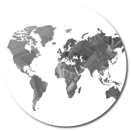 MAP-B&W Freedom vibes worldwide