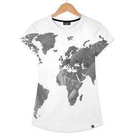 MAP-B&W Freedom vibes worldwide