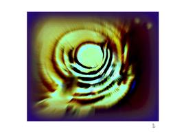portal it is al in the mind
