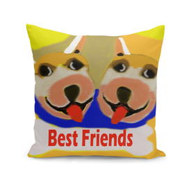 Best-friends-pets.Together