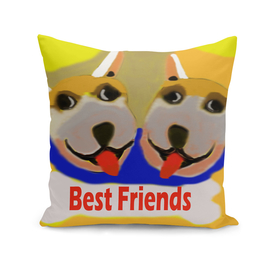 Best-friends-pets Holiday