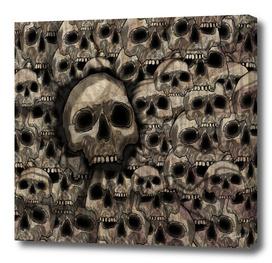 skulls 67