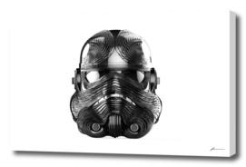 FiberTrooper 001