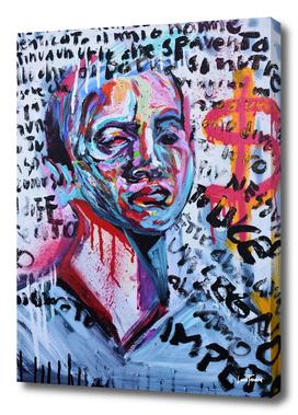 portrait-of-a-crazy-man-01