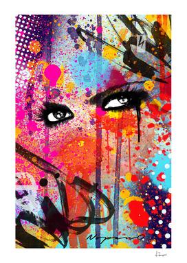 streetart li