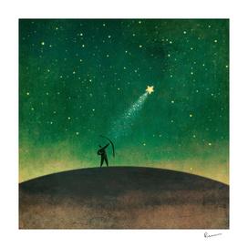 Stars Archer