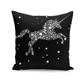 The Last Unicorn - Made of Stars