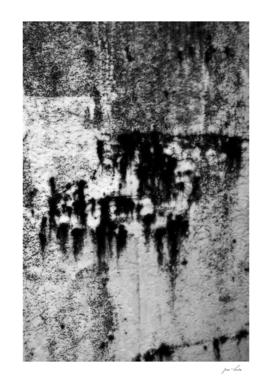 Abstract Photography II