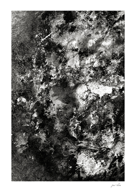 Abstract Photography III