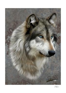 Jennifer's Wolf