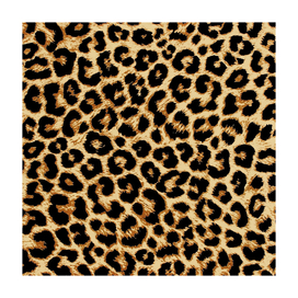 ReAL LeOparD