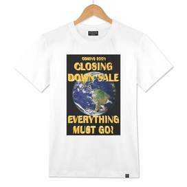 Everything Must Go 02
